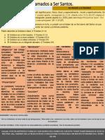 Homiletica, Utrera Jesus Textual.pdf
