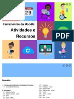livro-ferramentas-001.pdf