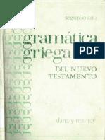 Gramatica Griega Del Nuevo Testamento, H. E. Dana y Julius. R Mantey (v2).pdf
