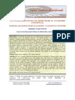 Dialnet-LosMuseosDidacticosYElMuseoMusical-3160915.pdf