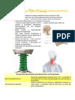 3. Dor Cervical.pdf