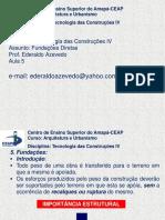12869102.pdf