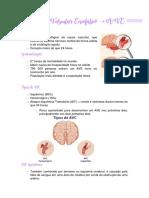 5. Acidente Vascular Encefálico.pdf