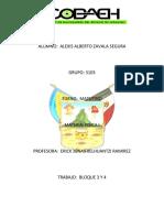 ALEXIS ALBERTO ZAVALA SEGURA 3103 BLOQUE 3 Y 4