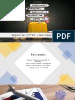 Presentacion Final AA.VV