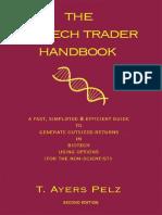 epdf.pub_the-biotech-trader-handbook-2nd-edition