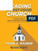 Leading_a_Post_COVID_Church_eBook_ChurchAnswers