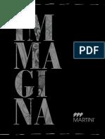 IMMAGINA.pdf