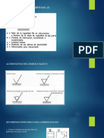 CAP.4 ACABADO SUPERFICIAL (2)