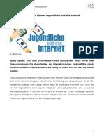 internet_handy_text1.doc