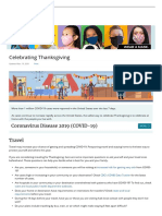Celebrating_Thanksgiving _in_a_Pandemic_CDCGuidelines.pdf
