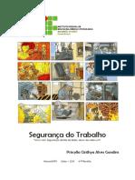 apostila IFRN ST revisada 2015.pdf