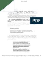 3 Tipos de documentos.pdf