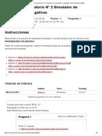 (ACV-S04) Laboratorio N° 2 Simulador de propiedades coligativas_ FISICOQUIMICA (8875).pdf