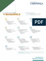 malla-farmacia-bioquimica