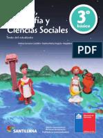 3bhistoria-santillana-e-150523061119-lva1-app6892-1.pdf