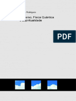 eBook-em-PDF-Universo-Fisica-Quantica-e-Espiritualidade