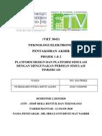 PROJEK 1 DAN 2 TINKERCAD.pdf