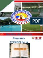 socializacion del CODIGO DE LA INTEGRIDAD (1).pptx