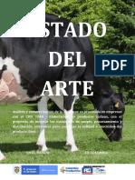 2. ESTADO DEL ARTE.pdf