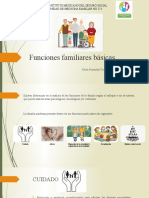 Funciones familiares básicas.pptx