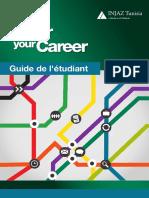 SYC - Guide de l'étudiant (v2018-2019) (1).pdf