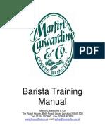 barista_guide