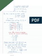 3.4 Random Variables