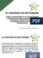 3. EL CONVENIO DE ROTTERDAM-signed
