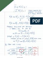 3.1 (4) Probability.pdf