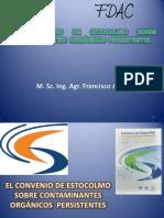 5. EL CONVENIO DE ESTOCOLMO-signed
