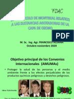 6. PROTOCOLO DE MONTREAL-signed