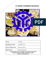 339986364-Competency-Based-Learning-Material.docx