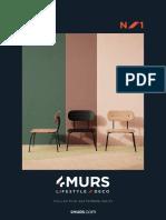 4MURS-Catalogue SS20-200818BD