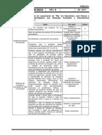 N-2634-17.pdf