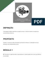 sava modulo 01 As práticas culturais documentais e seus efeitos de sentido.pdf