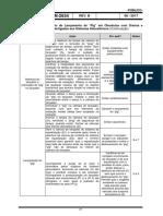 N-2634-31.pdf