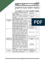 N-2634-42.pdf