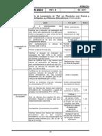N-2634-32.pdf