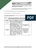 N-2634-35.pdf