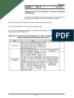 N-2634-45.pdf