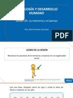20201030071030.pdf