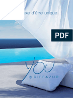 Plaquette You by Diffazur