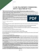 LEY-ORGANICA-DE-TRANSPORTE-TERRESTRE_-TRANSITO-Y-SEGURIDAD-VIAL.pdf