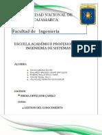 cambas - LOOP SYSTEM.docx