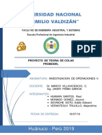 Informe Ope II Promodel 190716173417