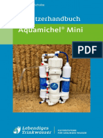 AM-Mini-Handbuch-1.3.pdf