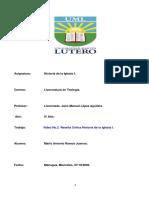 Reseña Crítica video II orig..pdf