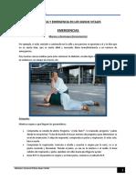 Emergencia_urgencia1.docx