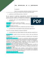Balotario (original).docx